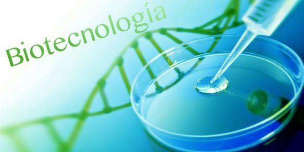 La biotecnologia en el sector agropecuario
