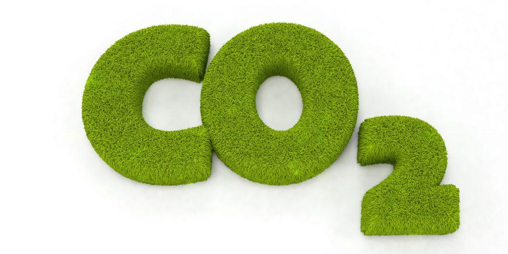 Cómo calcular nuestra huella de carbono