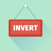 Invert Grid