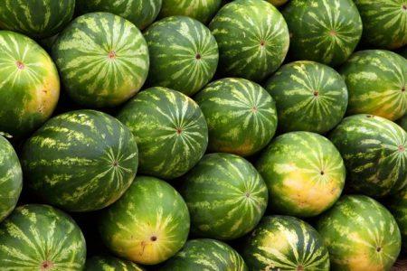 Analisis economico de la calidad en mercados agroalimentarios: Los planteamientos de la economía neoinstitucional.