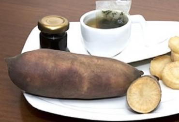 Yacòn, alimentos para ganado, Inulina, Ganadería colombiana, CONtexto ganadero