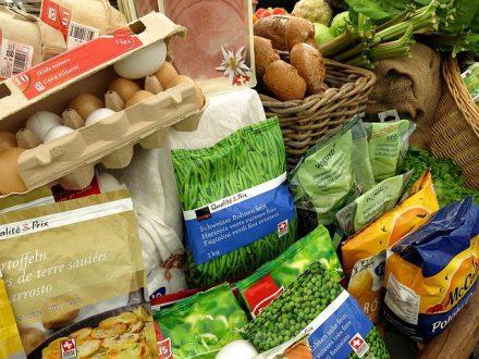 El desarrollo de marcas propias o exclusivas en alimentos