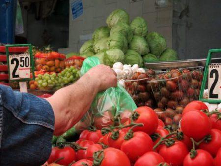 10 características de la producción agrícola que afectan la comercialización