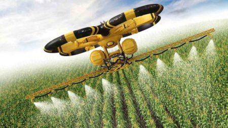 Tecnología precisa: del manejo de insumos variables a la trazabilidad