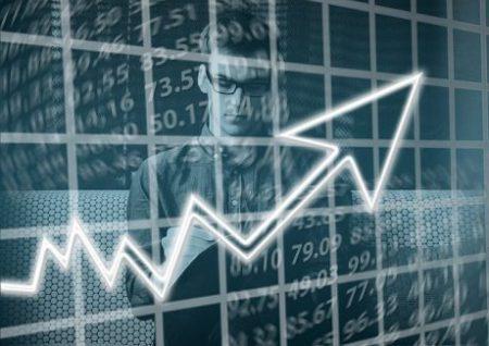 Ley del mínimo de Liebig: ¿Es importante para tu empresa?