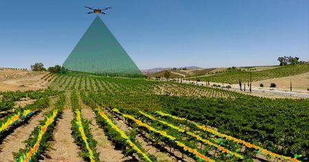 La innovacion tecnologica en la produccion agricola