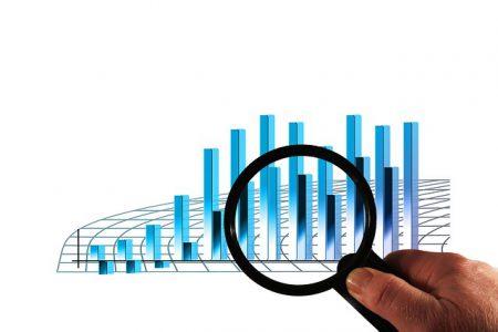 Servicios de Análisis Estadístico de Datos