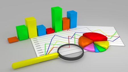 Curso de Manejo y Procesamiento de Datos Experimentales. I. Análisis Univariado