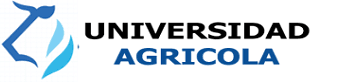 UNIVERSIDAD AGRICOLA