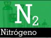 Cómo el nitrógeno es fundamental para combatir emisiones contaminantes