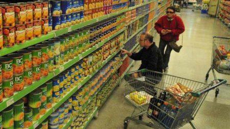 Que cosas han cambiado en el retail alimentario?