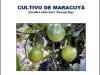 El Cultivo de Maracuya