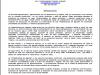 PRODUCCION DE TILAPIAS EN ESTANQUES EXCAVADOS EN TIERRA: ESTRATEGIAS AVANZADAS EN MANEJO