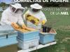 Guia de buenas practicas de produccion de miel