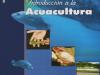 Introduccion a la Acuacultura