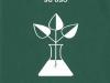 Los Fertilizantes y sus Usos