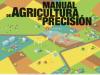 Manual de Agricultura de Precision