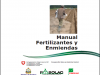 Manual de Fertilizantes y Enmiendas