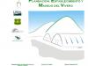 Manual de Viveros: Planeacion, Establecimiento y Manejo de especies forestales en contenedor