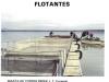 Piscicultura en jaulas flotantes
