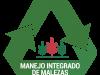 PRINCIPIOS DEL MANEJO INTEGRADO DE MALEZAS