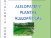 Alelopatias y Plantas Alelopaticas