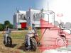 Control de malezas resistentes con agricultura de precision