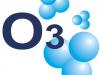 El ozono, una alternativa viable de pasteurización para los vinos de frutas