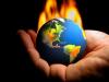 Impacto del cambio climático en agronegocios