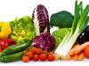 Diferencia entre verduras y hortalizas, ¿cuál es?