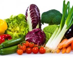 diferencia entre verduras y hortalizas