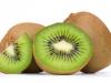 El Cultivo del kiwi en España