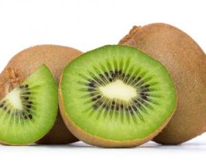Kiwi en España