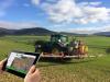 La transformación digital de la agricultura