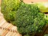 Optimización del proceso de enfriamiento por vacío de brócoli