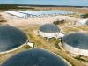 El agro del futuro: convertir estiercol y forraje en energia verde
