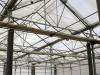 Nuevo invernadero con doble cubierta intercambiable