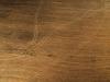 Aplicaciones de los drones en la agricultura de precisión