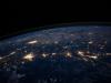Big Data: un poderoso aliado para el Desarrollo Sostenible