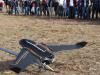 Inteligencia artificial, la nueva artillería para combatir malezas
