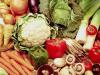 Las familias de hortalizas y sus propiedades