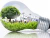 Biogás, una apuesta por mejorar el desarrollo sostenible y la salud de las mujeres