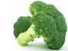 Las 10 hortalizas más consumidas