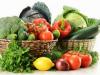 Clasificación de las hortalizas y verduras