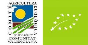 logos-CAE-EU