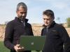 Contabilidad Agraria: consejos para conseguir una explotación rentable