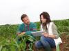 ¿Por qué es  importante la agricultura de precisión?