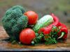 La horticultura como actividad agrícola