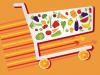 El consumidor final, la comercializacion  y su influencia en la agricultura