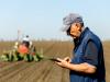Los sistemas de gestión de cultivos: ¿En que consisten?